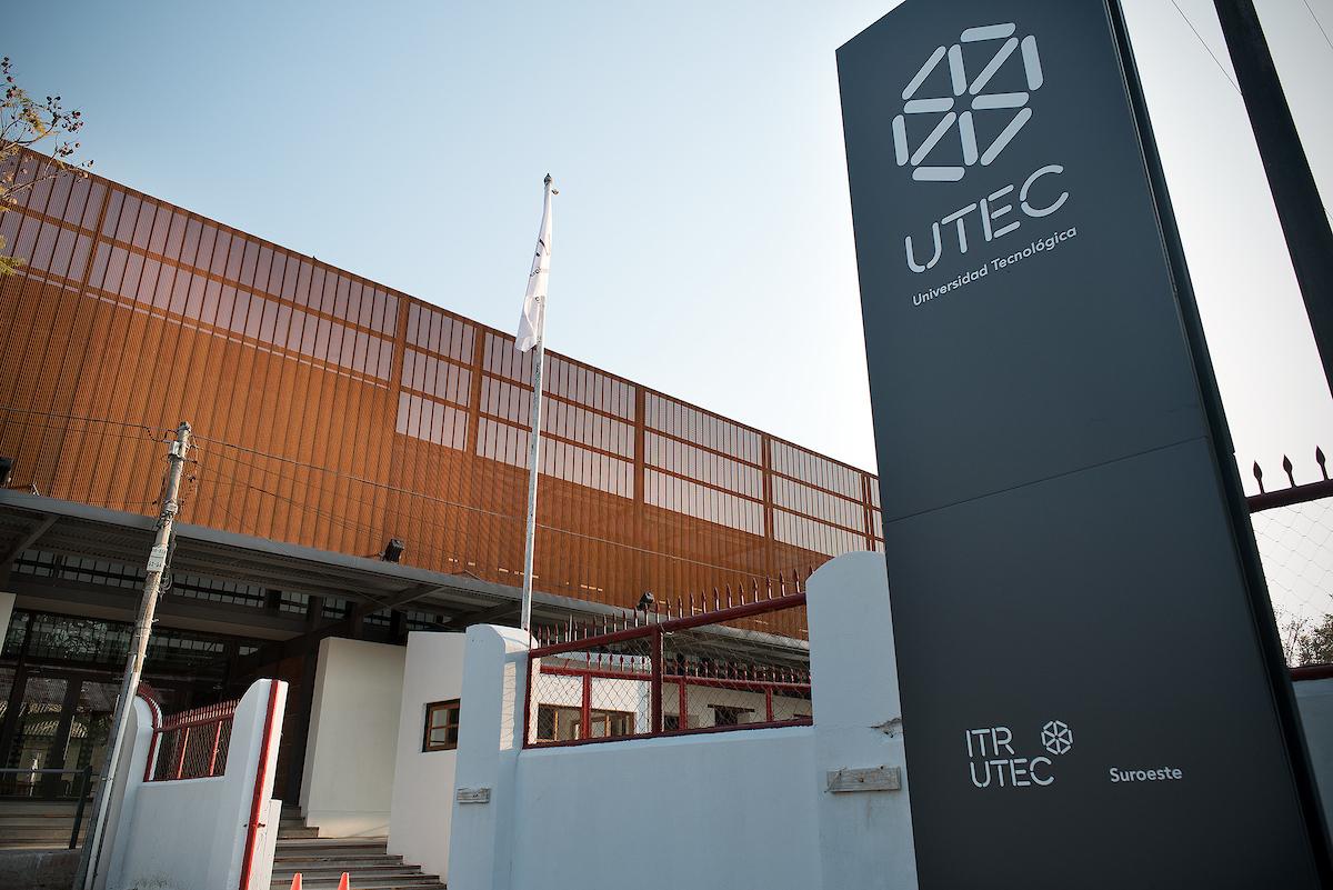 imagen de El proyecto Durazno: Smart Village busca transformar el centro del país en un polo inteligente, con el apoyo de estudiantes de la Utec