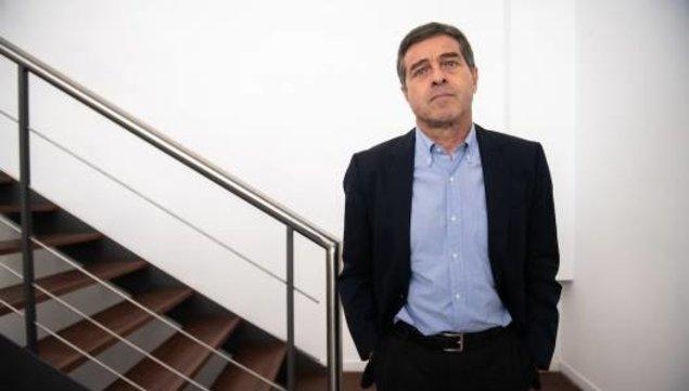imagen de En Presidencia creen que la salida de Talvi mejorará la relación interna de la coalición