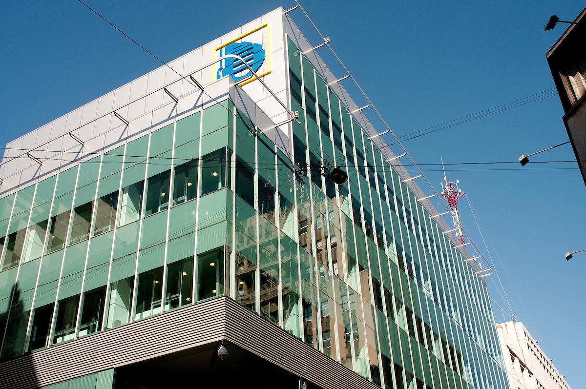 imagen de Empresa de microcréditos del BROU incrementó más de 50% su cartera