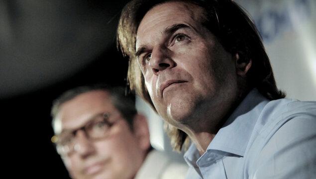 """imagen de Registran demanda """"muy grande"""" de residencias de argentinos"""