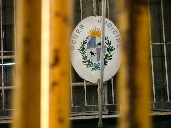 imagen de El Poder Judicial decidió suprimir la mitad de los juzgados de Adolescentes debido a la caída de los delitos cometidos por menores