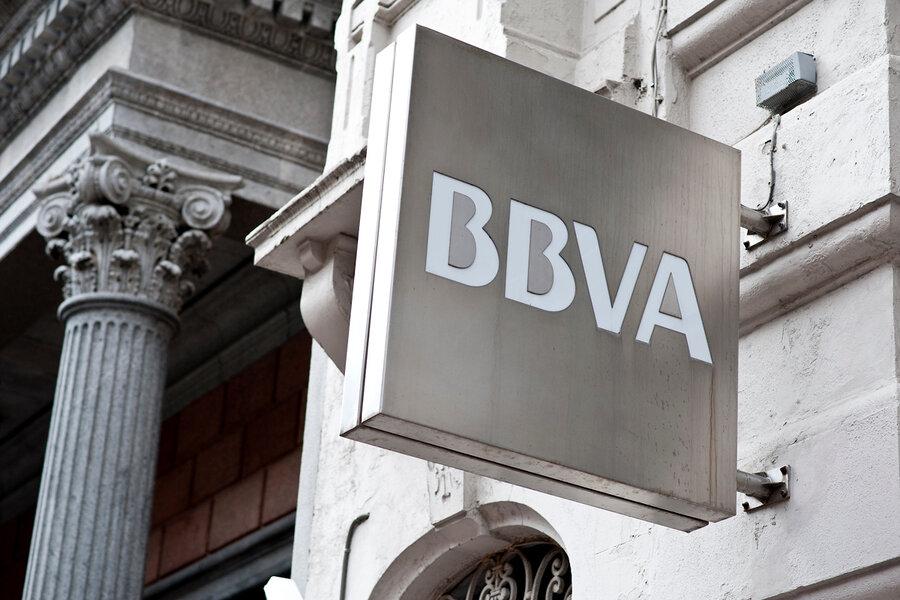 """imagen de BBVA Uruguay presentó el seguro +Salud: """"Inclusivo"""" e """"innovador"""""""