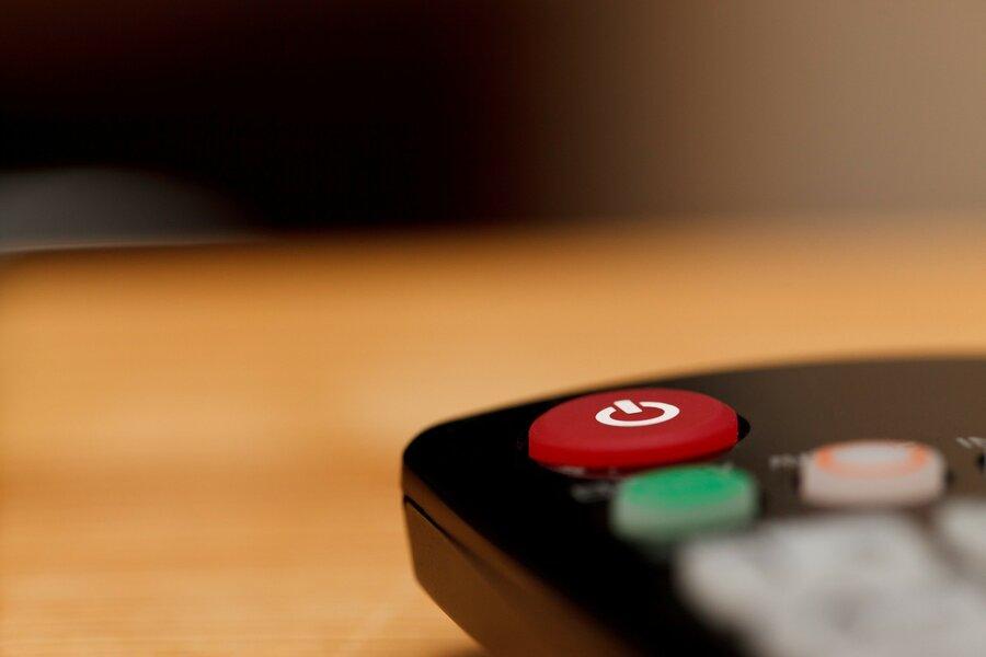 """imagen de La televisión y sus servicios relacionados fueron el gasto principal de los hogares uruguayos en """"recreación y cultura"""""""
