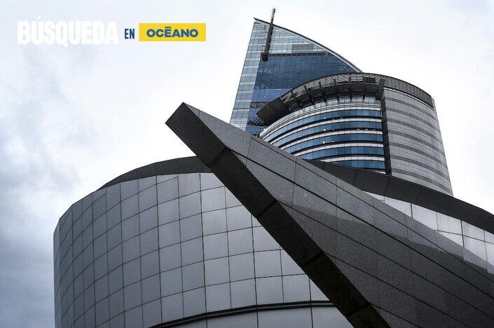 """imagen de Unos """"cientos de miles"""" de clientes inactivos fueron usados por Antel para aumentar su participación en el mercado, según informe"""