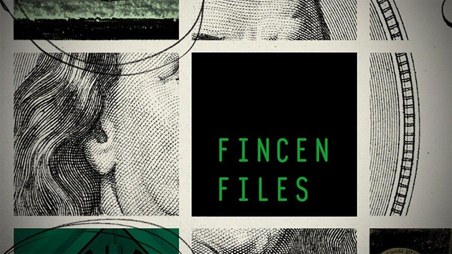 imagen de FinCEN Files: Bancos globales consienten a oligarcas, narcotraficantes y terroristas en medio de un boom del lavado de dinero