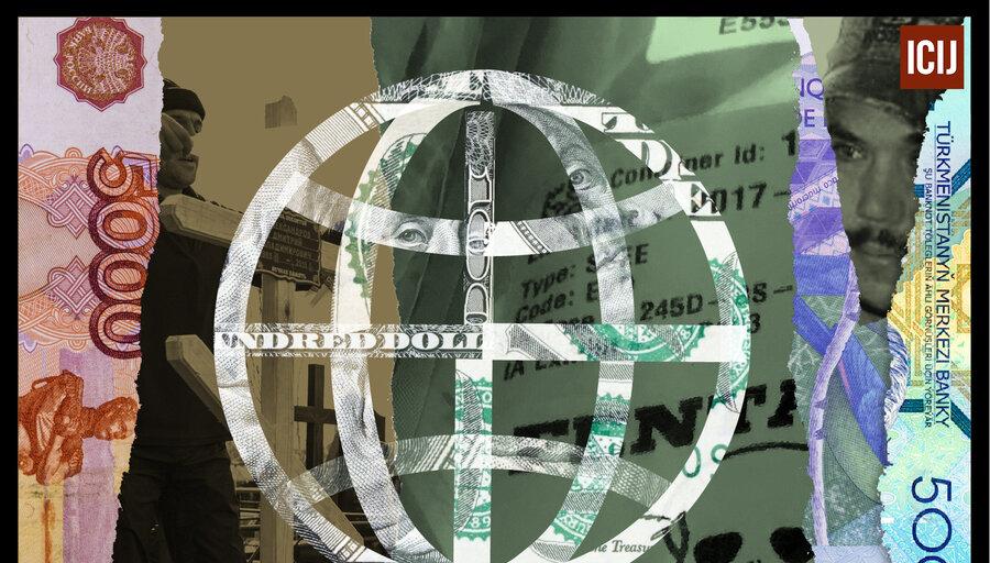 imagen de FinCEN Files: Sin controles de los bancos, la historia del dinero sucio que destruye sueños y vidas