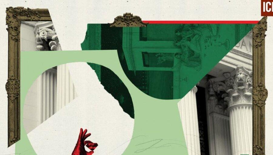 """imagen de """"Todos lo están haciendo mal"""": un poderoso flujo de dinero sucio inunda a los burócratas"""