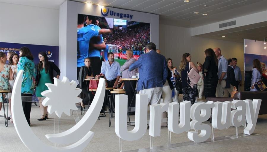 El gobierno eligió a Sebastián Risso para dirigir Uruguay XXI