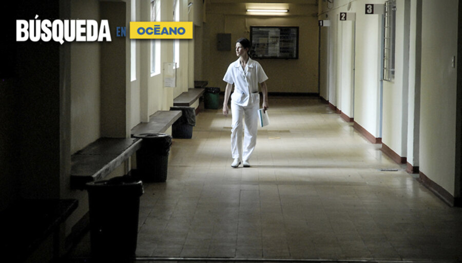 imagen de Casi el 80% de las médicas sufrió violencia psicológica y 15% violencia sexual en su trabajo