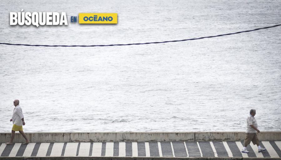 imagen de El gobierno aspira a que el turismo nacional reactive el sector ante un verano con fronteras cerradas