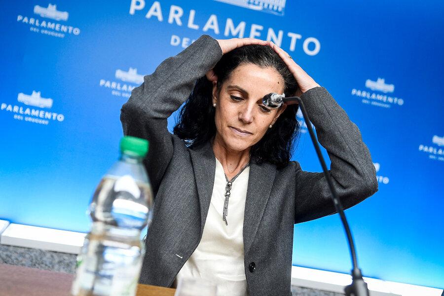 imagen de El gobierno sigue confiado en la reactivación pese al déficit hídrico y más casos de Covid