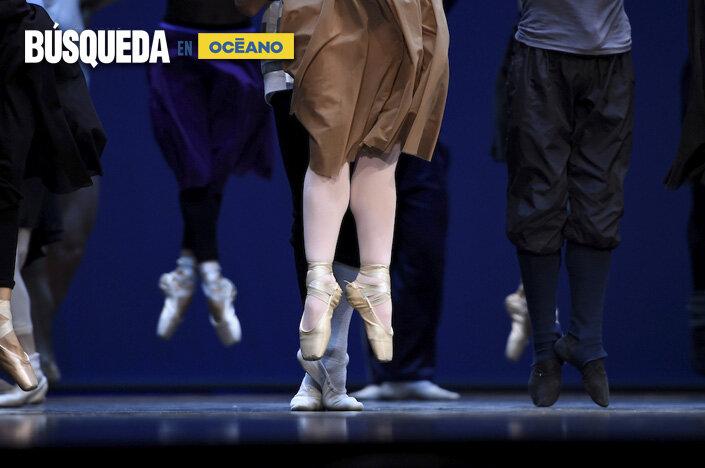 imagen de Renunció el director artístico de los auditorios del Sodre y la dirección del Teatro Solís continuará acéfala por un tiempo indefinido