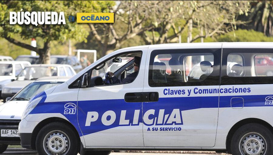 imagen de Cruce entre el oficialismo y la oposición por la confiabilidad de las cifras del delito