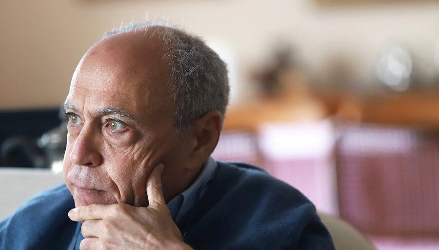 """Aumento de casos de Covid y """"desgaste"""" en el personal de salud preocupa al GACH, que teme perder capacidad de rastreo en verano"""