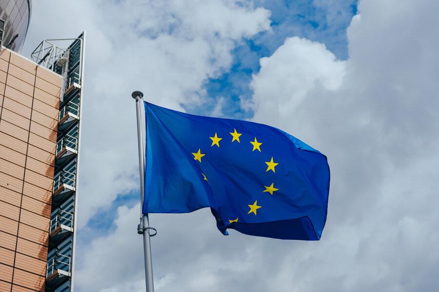 imagen de El Mercosur y la UE pactan una vía para intentar ratificar el acuerdo bilateral, pero enfrentan el escepticismo de eurodiputados