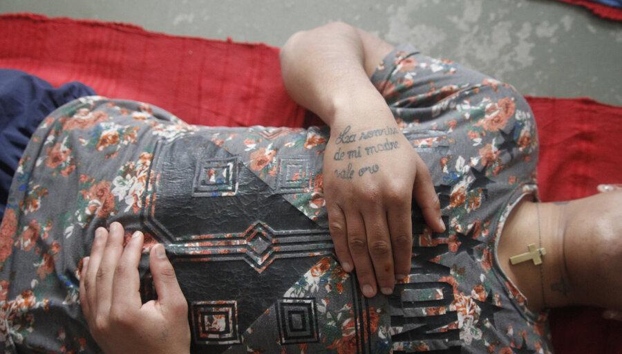 """imagen de ANEP y Defensa se desmarcan del convenio impulsado por el MSP para aplicar un plan de apoyo familiar por su """"enfoque religioso"""""""
