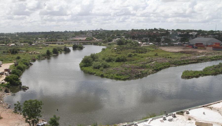 """imagen de Colegio de Abogados presentará proyecto sobre responsabilidad civil por daño ambiental para cubrir los """"vacíos"""" legales"""