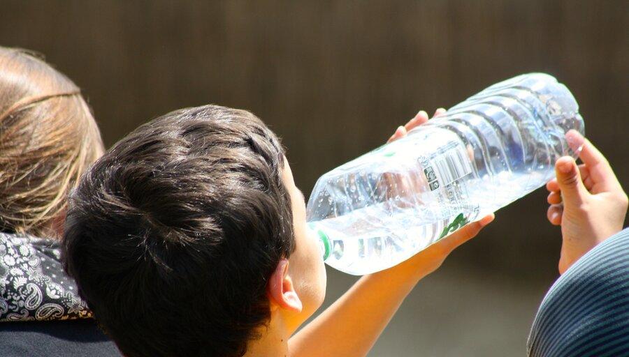 imagen de Aunque el suministro de OSE es más barato, hogares de Montevideo gastan unos US$ 111 millones al año en agua embotellada y filtrada