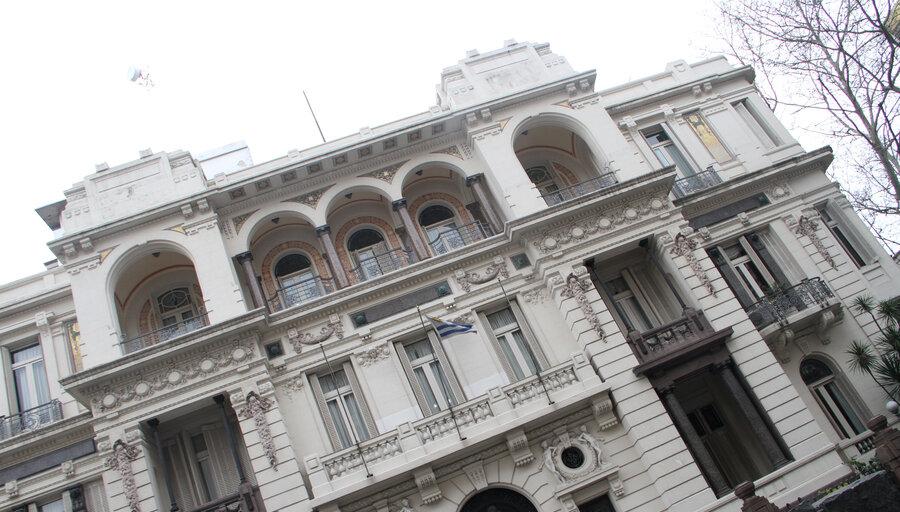 """Funcionarios judiciales expresan """"preocupación"""" por diferencias entre ministros  de la Corte, que provocan """"idas y vueltas"""" y dificultades en la toma de decisiones"""
