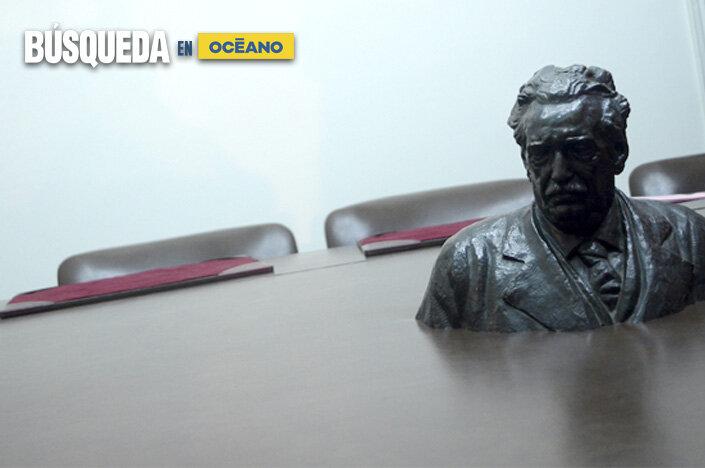 """imagen de Los colorados se alejan del """"estridente"""" de Cabildo Abierto y se presentan como el socio """"más leal y confiable"""" del gobierno"""