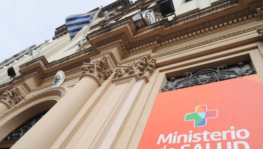 imagen de MSP enfrenta una demanda por la designación irregular como directora jurídica en 2016 de una abogada de confianza de Toma