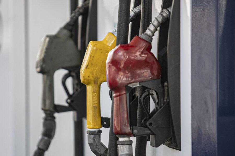 imagen de Investigadoras desarrollan proceso para revalorizar el glicerol crudo y ayudar a la industria de biocombustibles a bajar costos