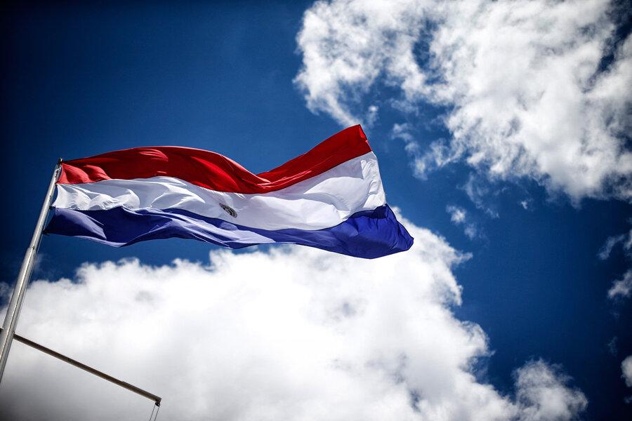 imagen de Paraguay cree que el Mercosur debe negociar acuerdos en bloque y que fue negativo cuando Uruguay avanzó solo