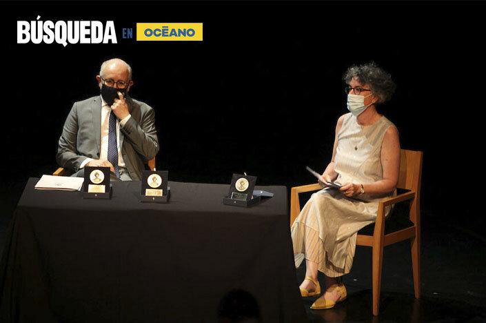 imagen de El MEC responde a los artistas con un listado de medidas que tomó por el Covid y pide que se lo reconozcan