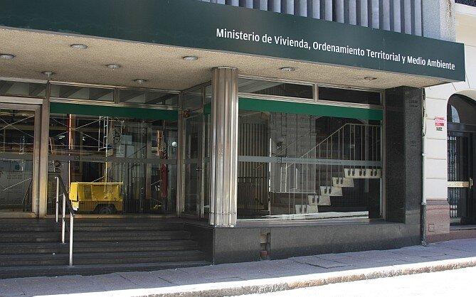"""imagen de La designación de Florencia Arbeleche en el Ministerio de Vivienda hará que """"los recursos aparezcan"""", dice Cabildo Abierto"""
