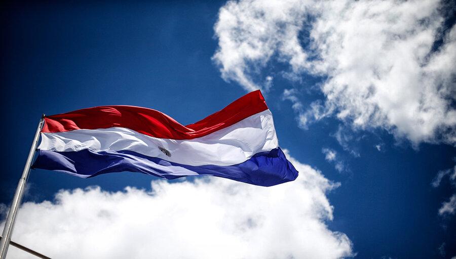 Paraguay cree que el Mercosur debe negociar acuerdos en bloque y que fue negativo cuando Uruguay avanzó solo