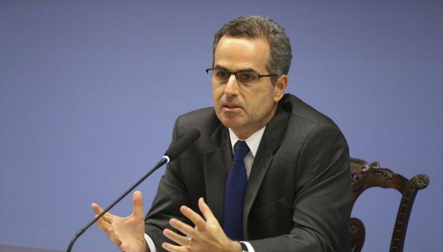 """Brasil apoya el pedido de """"flexibilizar"""" el Mercosur para que un socio con problemas no sea """"obstáculo para que los demás avancen"""""""