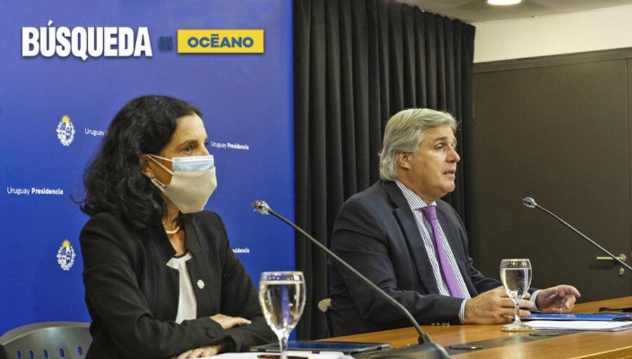 imagen de ¿Qué propone Uruguay a sus socios para flexibilizar el Mercosur?