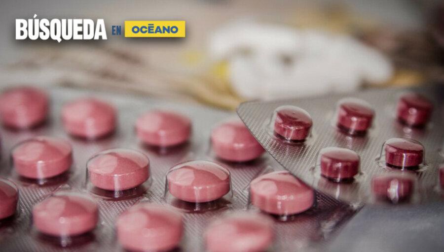 imagen de La Suprema Corte declaró inconstitucional la ley que limita el acceso a medicamentos de alto costo por razones presupuestales