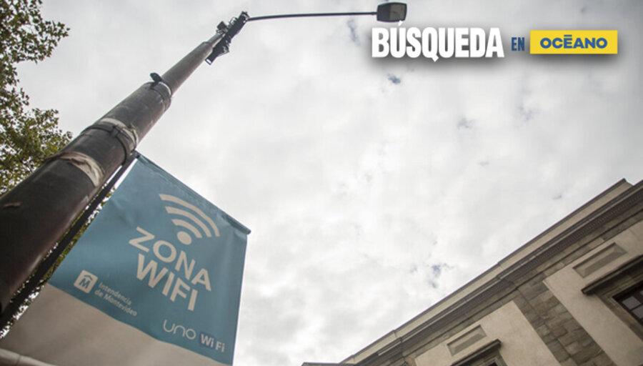 """imagen de Cosse genera malestar entre exjerarcas de Martínez porque anuncia como """"novedad"""" planes iniciados en el anterior gobierno"""