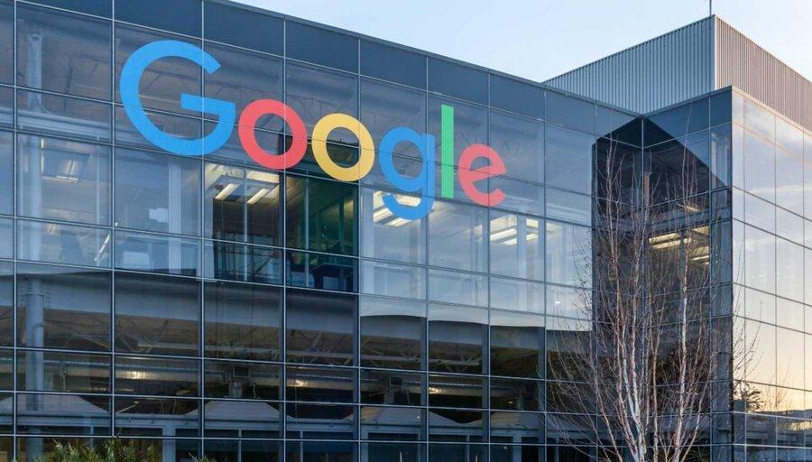 Google anunció la compra de un predio de 30 hectáreas en el Parque de las Ciencias de Canelones