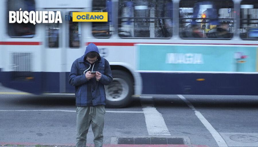 imagen de Inteligencia analiza qué tecnología 5G le conviene instalar al país