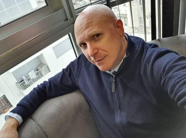 imagen de La Suprema Corte de Justicia revocó la sentencia que condenaba a Antel a indemnizar con más de $ 4 millones a Petinatti