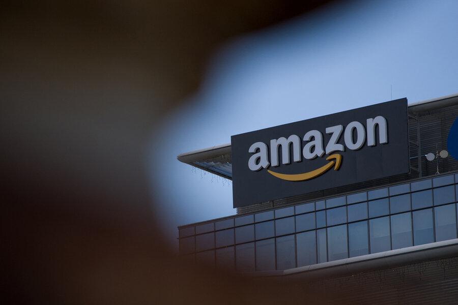 imagen de Después de lograr un avance con Google, el Poder Ejecutivo busca sumar a Microsoft, Amazon y otros gigantes del sector