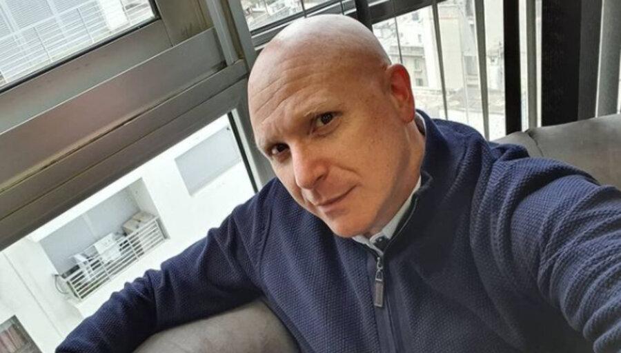 La Suprema Corte de Justicia revocó la sentencia que condenaba a Antel a indemnizar con más de $ 4 millones a Petinatti