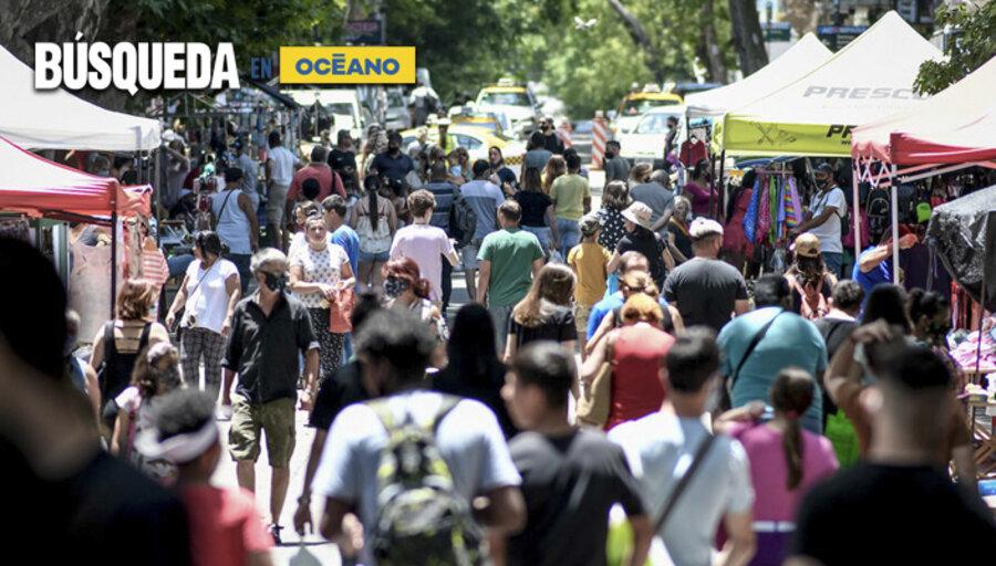 """imagen de La """"libertad responsable"""": un difícil puzle entre la tradición uruguaya, el liberalismo, el herrerismo y la igualdad batllista"""