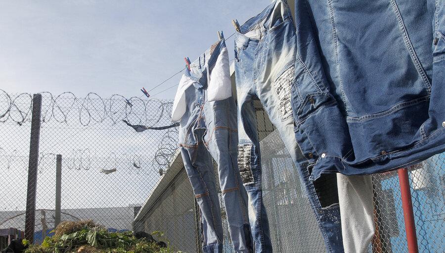 imagen de Denuncian a directora de centro del Inisa por acoso laboral a funcionarios y maltrato a los adolescentes privados de libertad