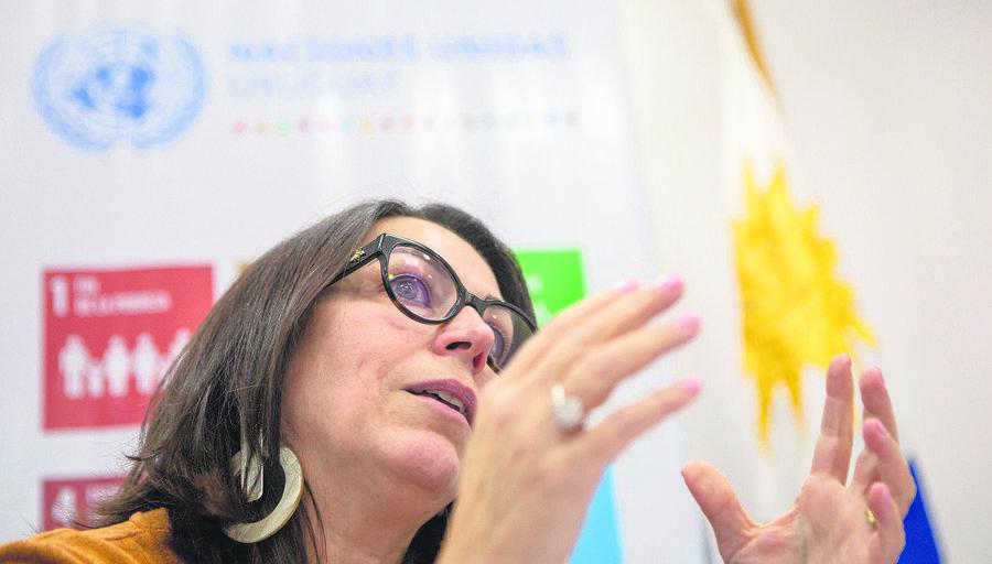 """Las medidas para mitigar la crisis socioeconómica van en la """"dirección correcta"""", pero el gobierno debe """"hacer más"""""""