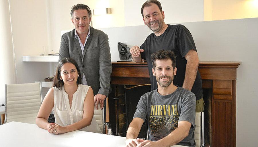 imagen de Fenicio apuesta al crecimiento y profesionalización del retail en e-commerce