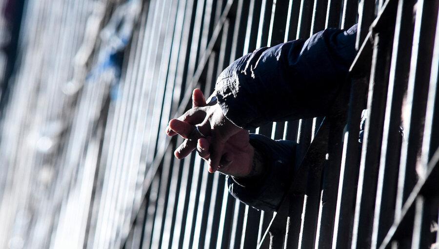 imagen de La reducción de visitas, movilidad, presencialidad educativa y laboral repercutió en el aumento de suicidios en las cárceles