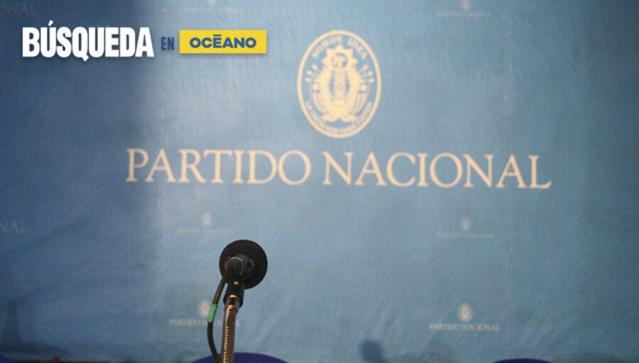 imagen de Ante una imprevista competencia en la elección del directorio nacionalista, el sartorismo evalúa presentar su propia lista