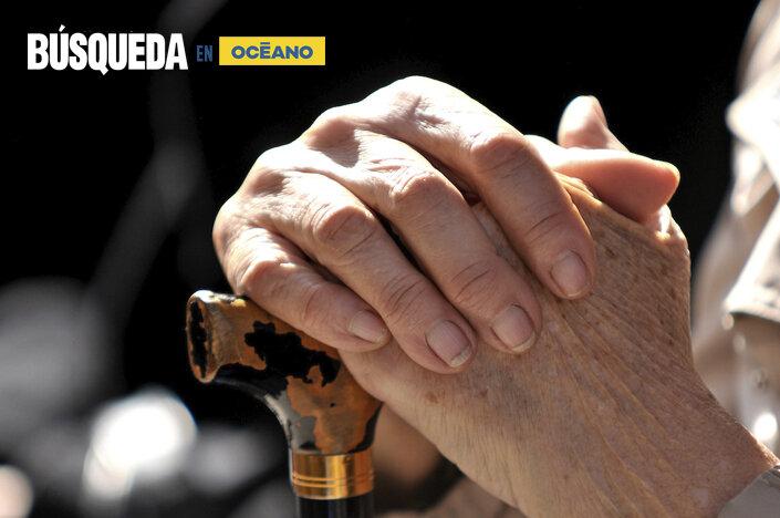 imagen de Oficialismo acordó llevar a 65 años la edad mínima de retiro y discute en qué plazos