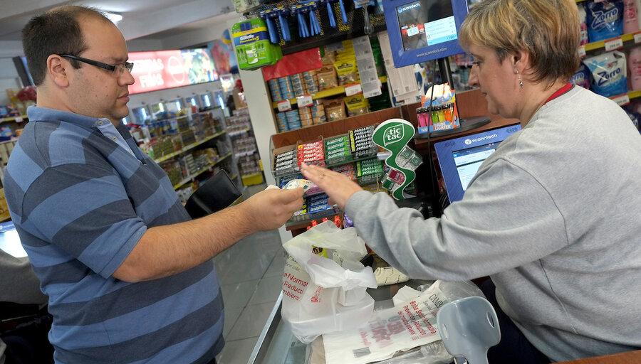 Los empresarios siguen creyendo que la inflación no bajará de 8% ni en 2022