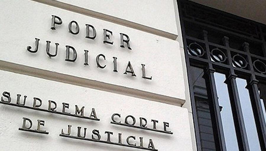 """imagen de Para proteger las """"garantías"""", jueces deben fijar un plazo a los fiscales para que acusen a los indagados, afirmó la Corte"""