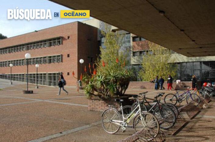 imagen de Facultad de Ciencias resolvió pedir expulsión de profesor grado 5 denunciado por acoso sexual